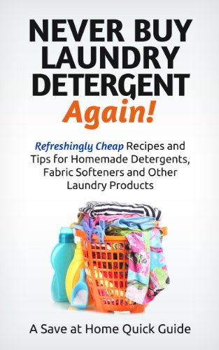 never-buy-laundry-detergent-again-refreshingly-cheap-recipes-and-tips-for-homemade-detergents-fabric