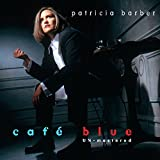 Cafe Blue [Unmastered]