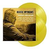 Reese Wynans and Friends: Sweet Release (2lp+Mp3) [Vinyl LP]