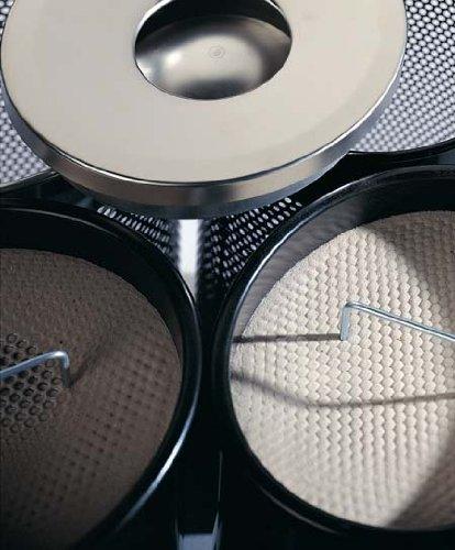 durable-3330-e-3331-sabbia-sostitutiva-per-posacenere-15-kg