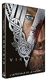 Vikings : saison 1   Hirst, Michael. Antécédent bibliographique