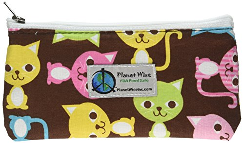 planet-wise-zipper-snack-bag-kitty-kat-by-planet-wise