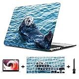 C&e Macbooks Review and Comparison