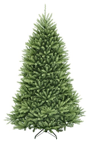 national-arbre-nduh-7571-06m-charnire-winfield-sapin