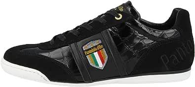 Pantofola d'Oro - Sneaker basse da uomo