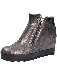 botas de IGI & CO mujeres de la cuña interna 67862/00