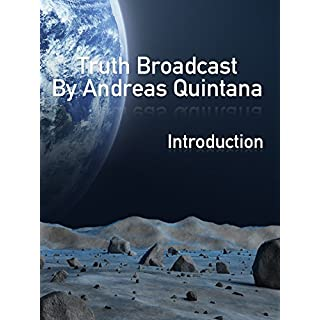 Truth Broadcast - Your Source For Paranormal Topics And Conspiracy Theories (Introduction) [OV]