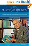 The Return Of The Ring Volume II: Pro...