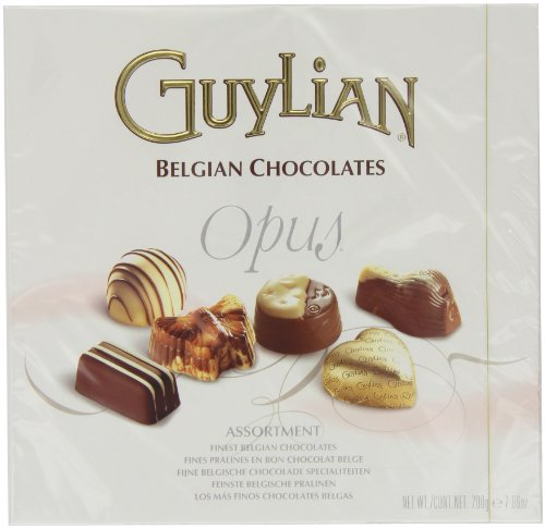 guylian-opus-chocolate-assortment-200g