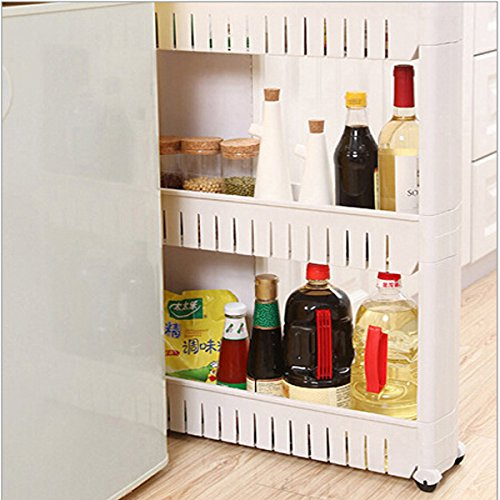 taohaohuo-3-niveles-para-hogar-y-bano-estantecarrito-de-cocinaestanteria-de-cocina-711-cm