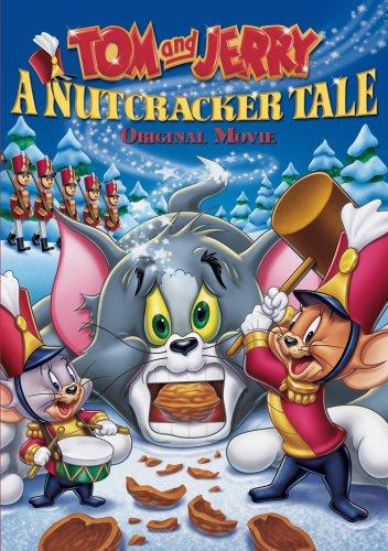 tom-and-jerry-nutcracker-tale-dvd-2007
