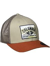 Columbia Herren Baseball Cap -