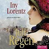 Juliregen (Trettin-Trilogie 3)