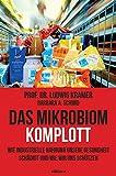 Das Mikrobiom-Komplott (Amazon.de)
