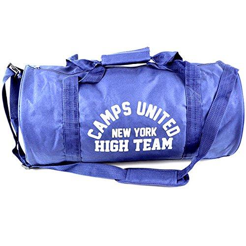 SAC DE SPORT CAMPS NEW YORK