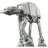 Bandai Hobby Star Wars AT-AT Walker 1/144 Scale Model Kit