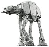 Star Wars 1/144 AT-AT Walker Maßstab Kunststoff-Modell-Kit Bandai (Japan)