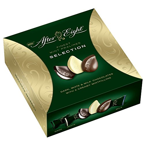 nestle-after-eight-selection-122g