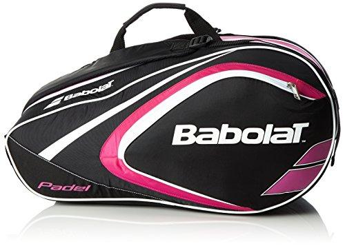 Babolat  Schlägertasche Racketholder Club Padel Rosa