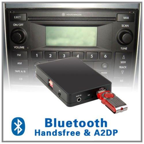 kit-mains-libres-voiture-bluetooth-a2dp-mp3-changeur-cd-adaptateur-interface-pour-vw-volkswagen-golf