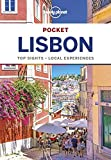 Lonely Planet Pocket Lisbon (Travel Guide) (English Edition) - Format Kindle - 9781788681773 - 7,35 €