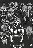 "Afficher ""Deathco n° 06"""