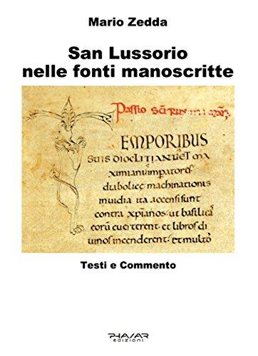 Fonti Francescane Epub