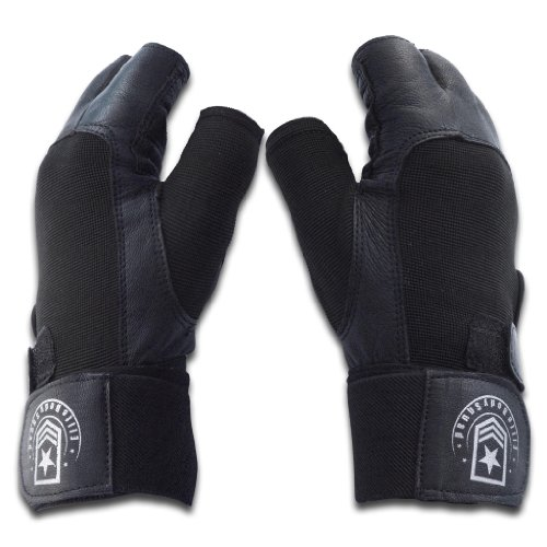 weight-lifting-gloves-soft-leather-gym-gloves-with-wrist-support-double-stitched-fingers-and-palm-br