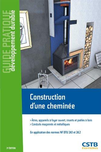 construction-dune-chemine-atres-appareils-foyer-ouvert-inserts-et-poles-bois-conduits-maonns-et-mtal