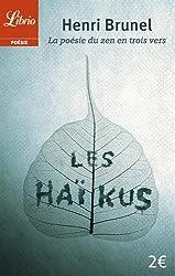Les haïkus