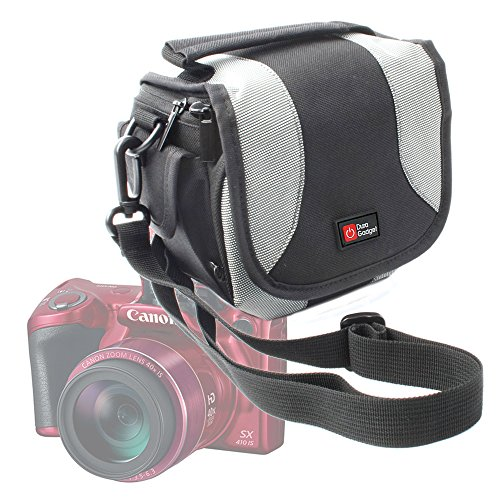 portable-camera-bag-for-new-canon-rebel-t6s-canon-rebel-t6i-canon-powershot-sx410-is-canon-ixus-275-