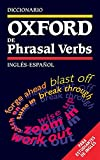 Best Oxford Diccionarios - Diccionario Oxford de Phrasal Verbs Inglés-Español: Para Estudiantes Review