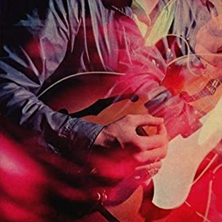 Kill for Love-5 Year Anniversa [Vinilo] by Chromatics (B072R1LYS2) | Amazon price tracker / tracking, Amazon price history charts, Amazon price watches, Amazon price drop alerts