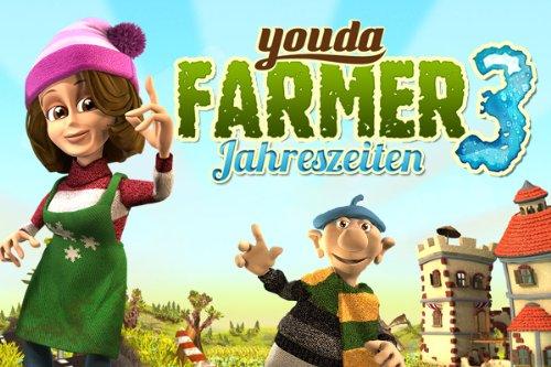 youda-farmer-3-jahreszeiten-download