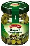 Produkt-Bild: Hengstenberg Kapern, 8er Pack (8 x 45 g)