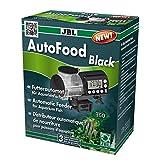JBL Autofood Black (Auto Food)-Automatico di Pesce