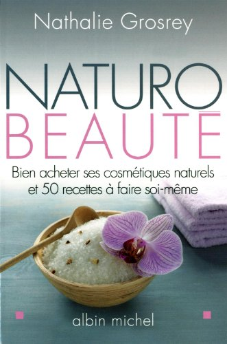 Naturo-Beauté...