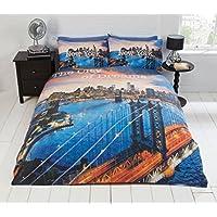 Suchergebnis Auf Amazonde Für Skyline Bettwaren Bettwäsche