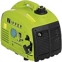 Zipper ZI-STE950A - Generador de corriente (505 x 280 x 420 mm)