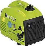 Zipper ZI-STE950A - Generatore di corrente 505x280x420