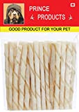 #7: Prince products Twisted Stick 900 Gms