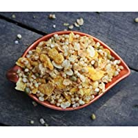FabBox Cheesy Trail Mix 150 gm