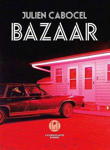 """<a href=""""/node/175209"""">Bazaar</a>"""