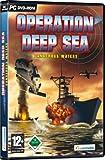 Operation Deep Sea - Dangerous Waters