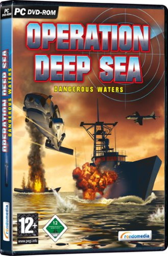 operation-deep-sea-dangerous-waters
