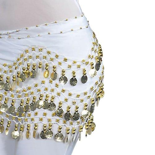 in-svendita-hoter-sciarpa-per-la-danza-del-ventre-turca-in-chiffon-a-3-file-di-monete-dorate-pendent
