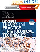 #10: Bancroft's Theory and Practice of Histological Techniques: Expert Consult: Online and Print