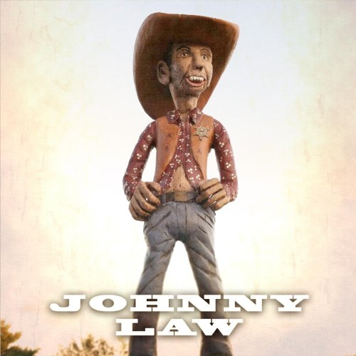 johnny-law-live-from-the-mancave