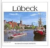 Lübeck - Uwe Bremse