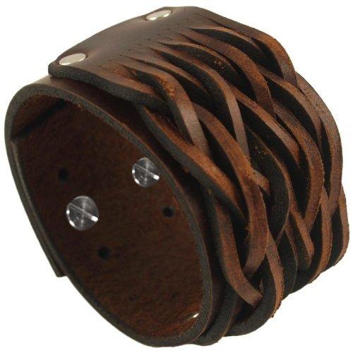 cowstyle-cs03-5089-herren-echtleder-armband-herrenarmband-echt-lederarmband-klondike-leder-braun-20-